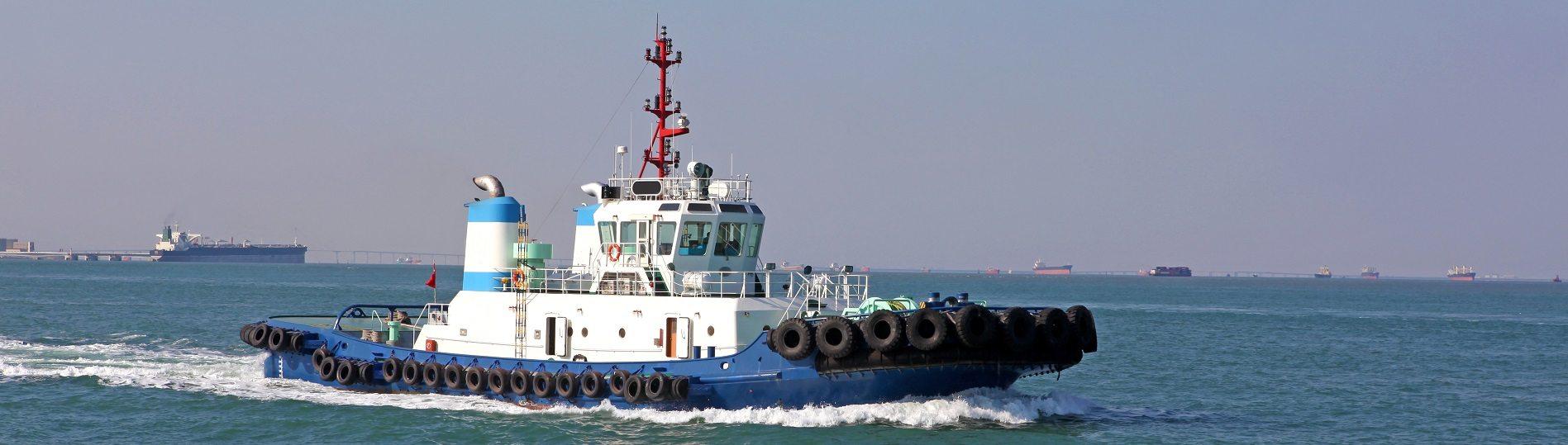Courses | Maritime Courses | Marine Training Brisbane